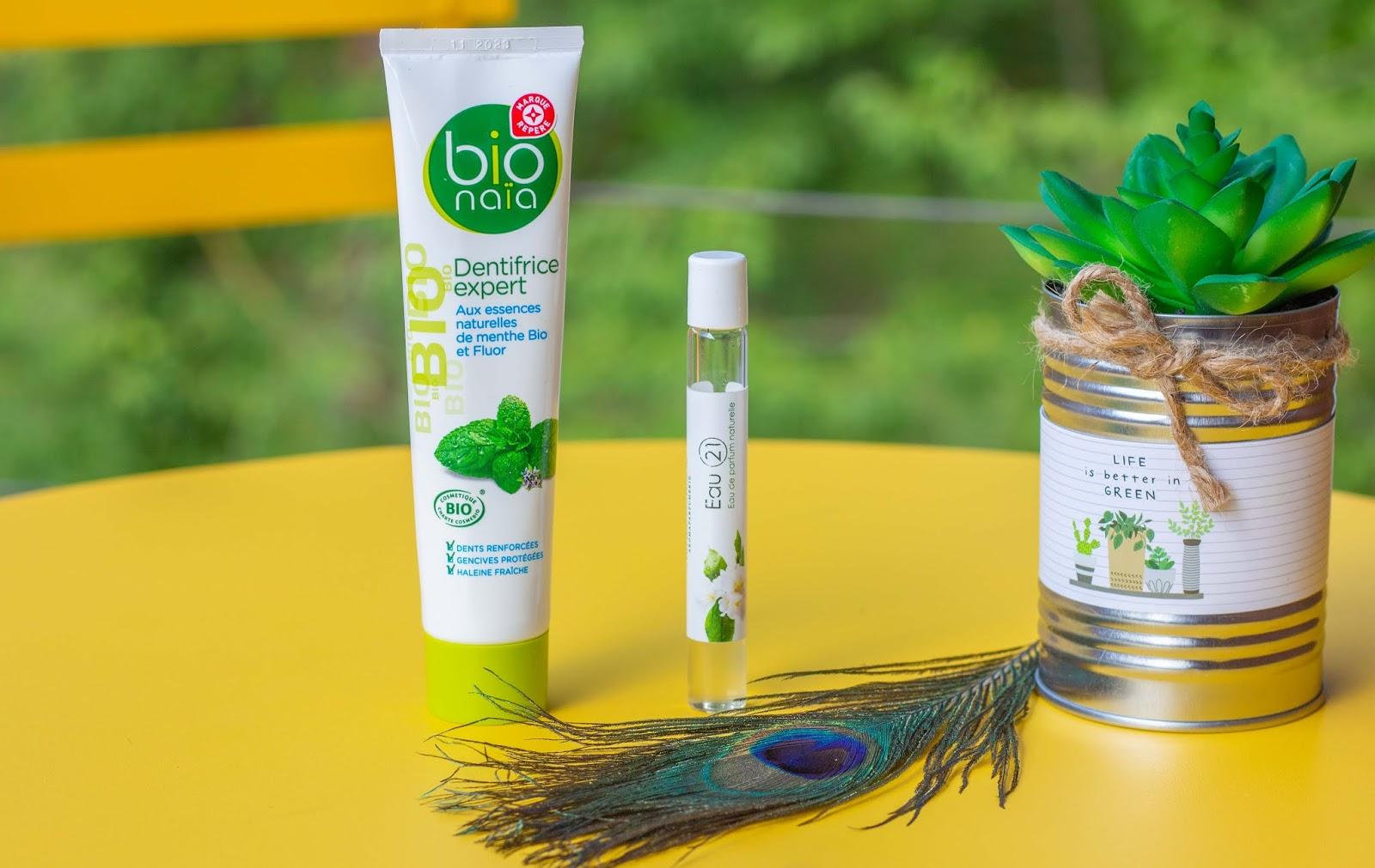 mes-produits-bio-favoris-greenbeauty