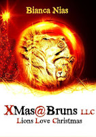http://www.amazon.de/XMas-Bruns_LLC-Lions-Love-Christmas-ebook/dp/B0198WSKDY/ref=pd_rhf_gw_p_img_3?ie=UTF8&refRID=1SGCR4T8VDQ452RDKDN1