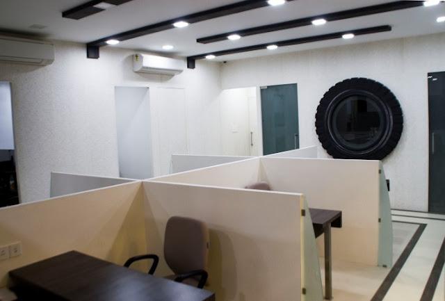 corporate office design ideas interior - Corporate Office Design Ideas