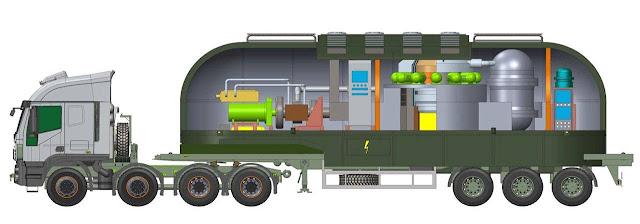комплекса Пересвет лазерный  А-60 РД0600 LASER Peresvet