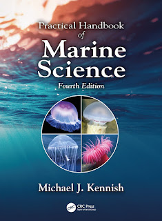 Practical Handbook of Marine Science 4th Edition