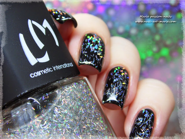 LM Cosmetic Flitters1 6