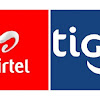 AIRTELTIGO FREE BROWSING SUNDAY UNLIMITED