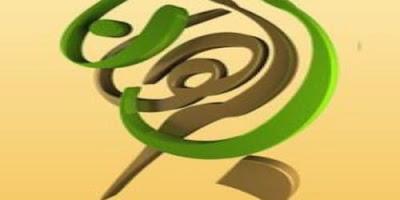 تردد قناة البرهان عاجل الانAl Burhan TV, تردد قناة البرهان على قمر نايل سات