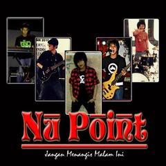Download Lagu Nu Point Terbaru