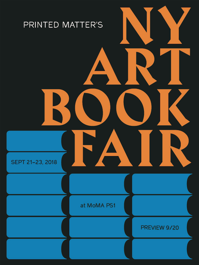 Artists 39 books and multiples for Ferdinand indiana craft show