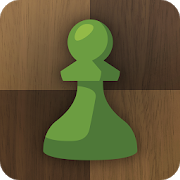 Chess - Play and Learn MOD (No Ads)