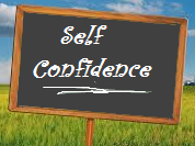 Essay on Self Confidence in Hindi