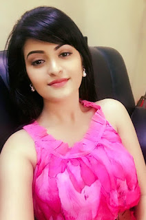 bangla movie by porimoni