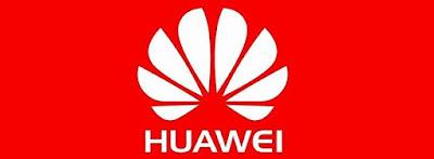 Huawei Mengklaim Menjual lebih banyak Smartphone 5G Lebih Banyak daripada Samsung