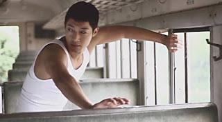 Haahh?? Kim Hyun Joong Membunuh Calon Anaknya??