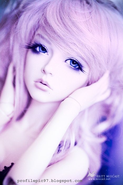 Cute Doll Wallpaper For Dp Yo Yo Genaretion Profile Pictures New Cute Barbie