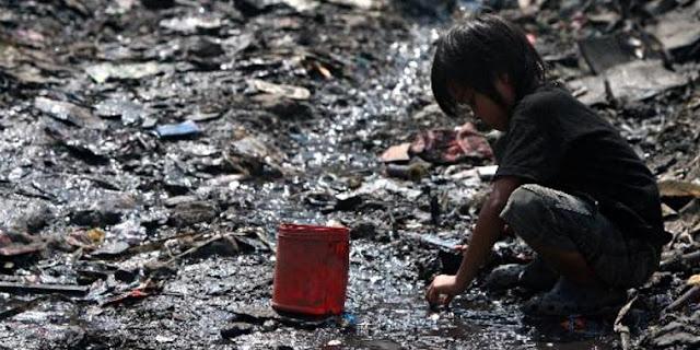 Ahok Akan Berikan Layanan BPJS kepada 6.000 Pemulung TPST Bantargebang