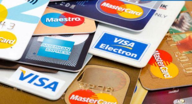 cara menghitung bunga kartu kredit bank mandiri