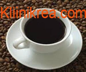 Manfaat Mengonsumsi kopi untuk Kesehatan tubuh