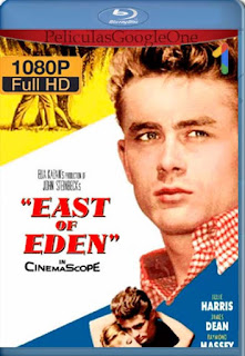 Al Este Del Paraiso[1955] [1080p BRrip] [Latino- Ingles] [GoogleDrive] LaChapelHD
