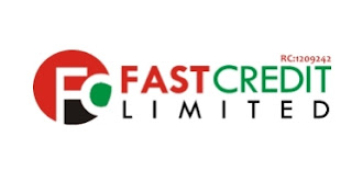 Fast Credit Limited Nigeria