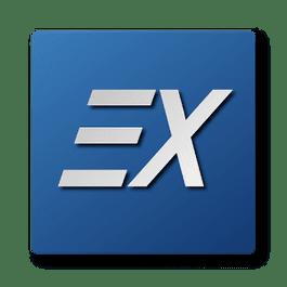 EX Kernel Manager v5.21 Premium APK