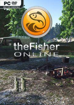 thefisher online,early access,posenangeln,thefisher online,dardubarbu,bychris,jeu de peche 2019,video games,thefisher online,mdawggaming,first impressions,guide,kpshamino,russian fishing 4,the fisherman,fisging planet,new fishing game,https://discord.gg/wnmeksr,angeln,thefisher online,the fisher,the fisher online,the fisher gameplay deutsch,the fisher gameplay,the fisher gameplay german