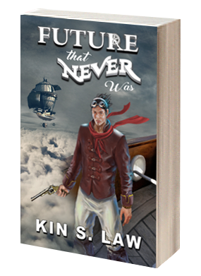 http://www.cityowlpress.com/2016/12/future-that-never-was.html