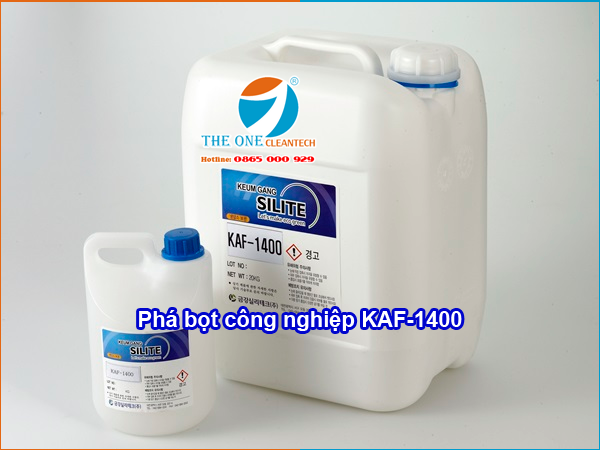 silicone-pha-bot-cong-nghiep-kaf-1400
