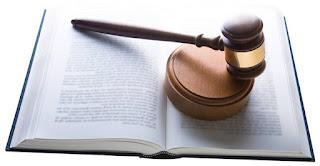 Derecho Administrativo en Jaén