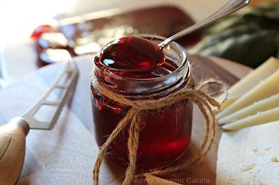Una ricetta dolce, facile e tradizionale della cucina greca