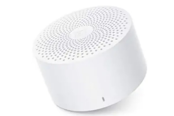 Mi-Compact-Bluetooth-Speaker-in-india