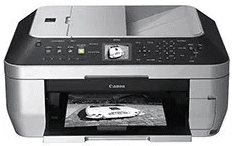 canon mx860 driver for Mac And Windows