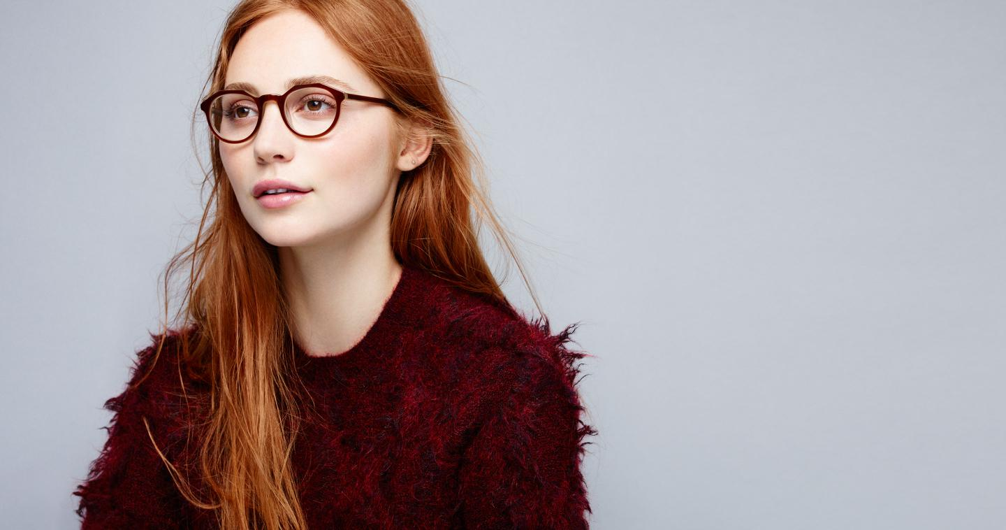 the pink clutch ...: TPC loves Warby Parker!  the pink clutch...