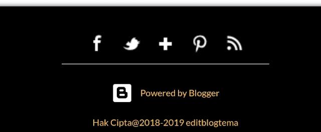 ikon blogger 2