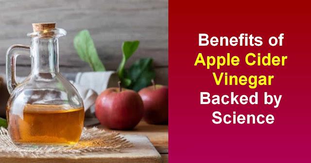 apple cider vinegar weightloss recipe apple cider vinegar recipes food apple cider vinegar recipes drink apple cider vinegar drink recipes benefit of apple cider recipes using apple cider apple cider vinegar cleaning