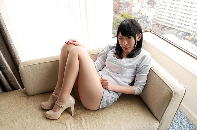 Koleksi Foto-foto Hot dan Seksi Runa Nagasawa