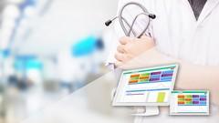 PHP Hospital System Using CodeIgniter Framework(2020) Part 2