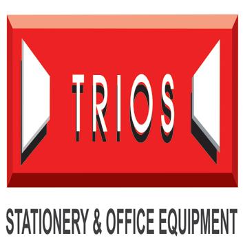 وظائف شركة Trios للتجارة بقطر لعدد من التخصصات