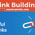 Master The Skills Of How To Create Powerful Backlink For Your Blog And Be Successful.