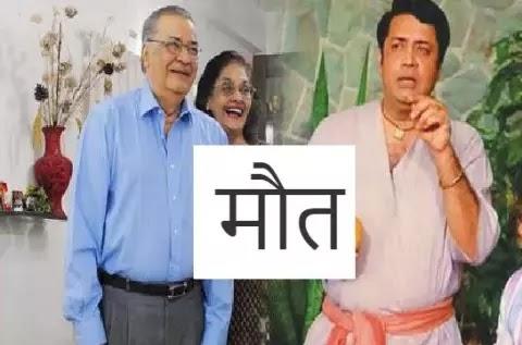 5- देवेन शर्मा