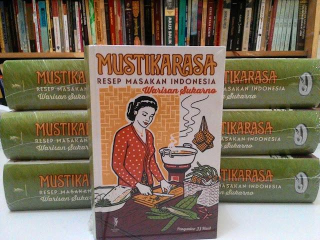 Megawati Minta Calon Kepala Daerah PDIP Baca Buku Soekarno hingga Resep Masakan