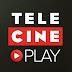 Dia do Orgulho Nerd inspira lista de filmes no Telecine Play