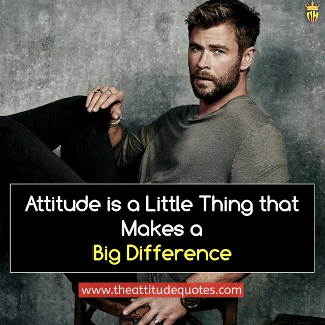 Attitude pic for dp, attitude pic for whatsapp dp, killer attitude dp for whatsapp, attitude whatsapp dp photos, whatsapp dp about attitude
