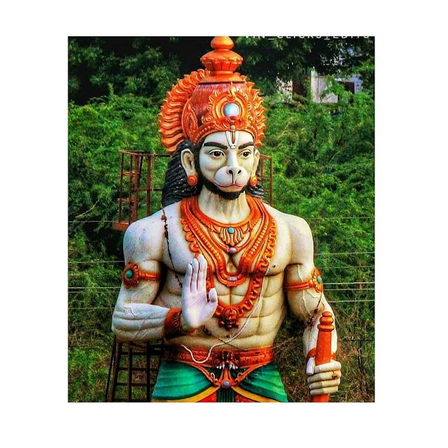 lord-hanuman-images-hd-1080p