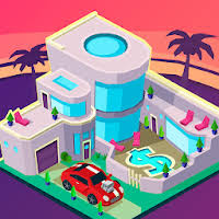 Taps to Riches Apk