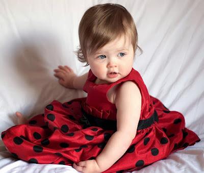 صور اجمل صور اطفال صغار 2019 صوري اطفال جميله img_1444158839_653.j
