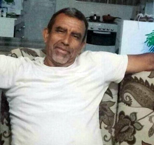 Mototaxista é assassinado a tiros em Santa Cruz do Capibaribe