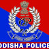 Odisha Police  Recruitment 2019: Apply Online for 101 posts, Date, Eligibilty, and Important dates.