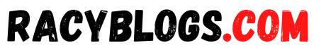 Racyblogs.com
