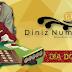 DIA DO NUMISMATA – O melhor da numismática está em você!
