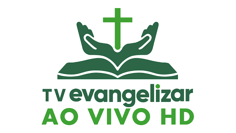 Assistir TV Evangelizar Ao Vivo HD