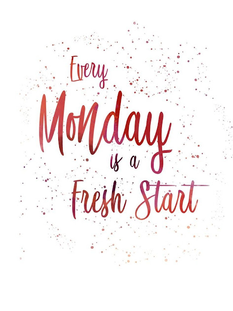 images of good morning happy monday,good morning and happy monday quotes,happy monday images pinterest