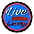 Live Lounge Mod Apk